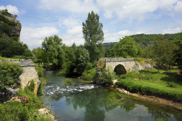 PontOuysse_Pont