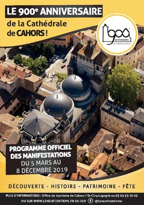 expo 900ans