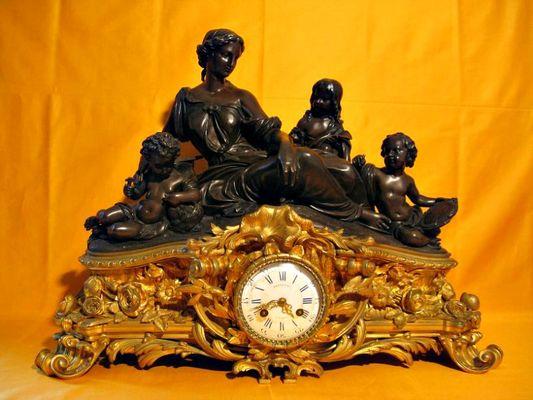 Quercy Antiquités 2