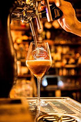 RESMIP046V5094PX_Le Pourquoi Pas ? - Bière