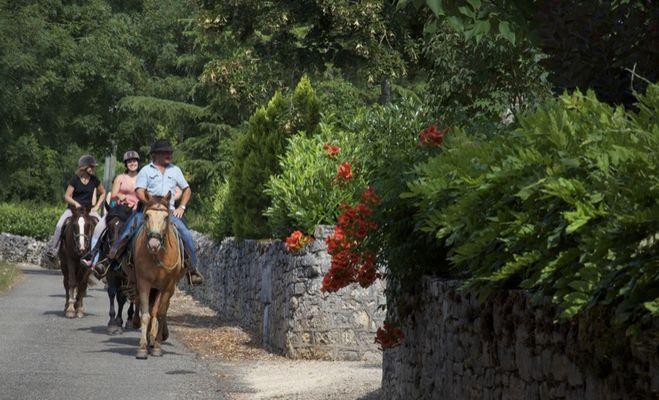 Ranch de Chadenac5