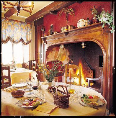 Restaurant-Fouillade-Argentat (1)