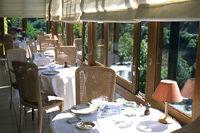 Restaurant Le Beau Site