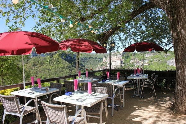 RestaurantEsplanade_Terrasse