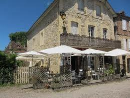 RestaurantLesSaveursBretenoux