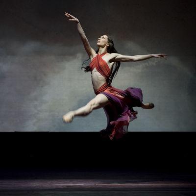 Ringaren_i_Notre-Dame_ballet_2009