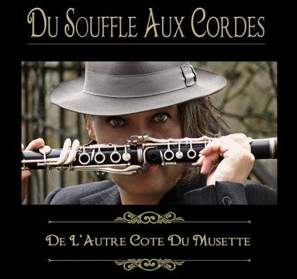 Jo Privat - Du Swing Au Musette