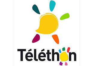 Téléthon-2016-1