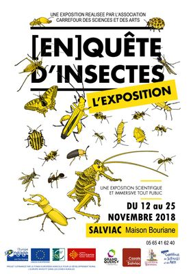 Tract-expo-insecte-A4