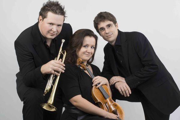 Trio Leleu Peyrol Leroy©Eric Manas