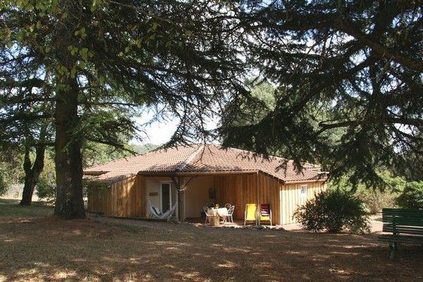 VV-ChâteaudesTermes-Nadin-StDenisLesMartelN°6