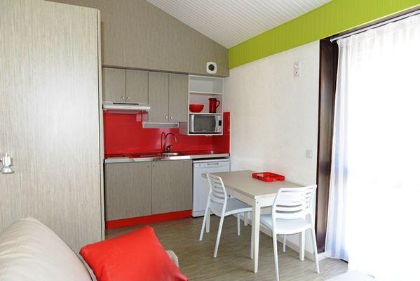 VVF-les-Vignottes-Collonges-Interieur-Logement--1