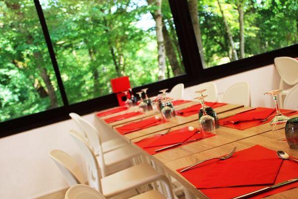 VVF-les-Vignottes-Collonges-Restaurant-3