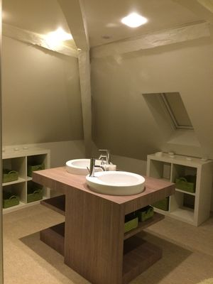 La Terrasse-Carennac-Vasque-de-la-salle-de-bain