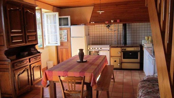 Veaux-StBazileDeMeyssac-cuisine