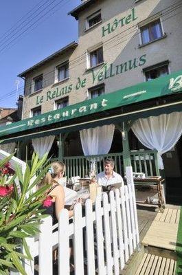 Vellinus-1