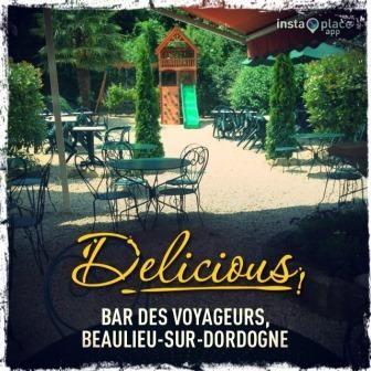 Voyageurs-Beaulieu-1