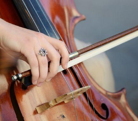Zoom_violoncelle