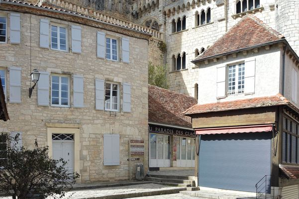 accueil-chambre-hote-rocamadour
