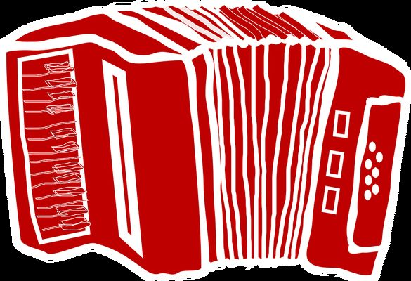 accordion-311767_960_720