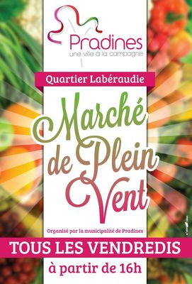 abribus marche_s pradines