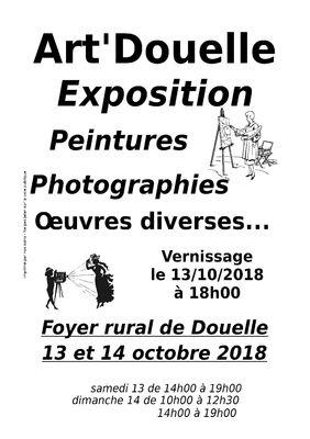 affiche-2018_artdouelle
