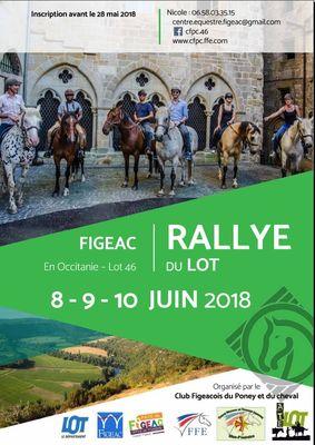 affiche Rallye LOT 2018 (1)