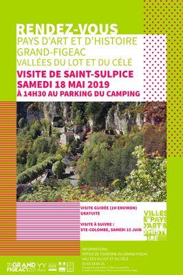 affiche St-Sulpice_chartePAH (1)