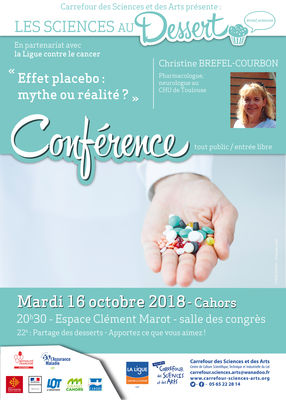 affiche_conf-16oct2018_placebo