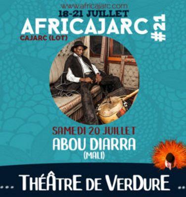africaboudiarra