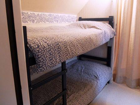 alcôve-lits-superposés