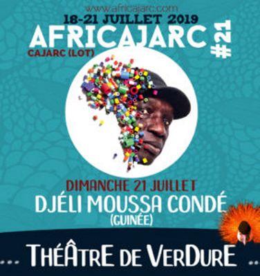 annonce-djeli-moussa-condé-afric