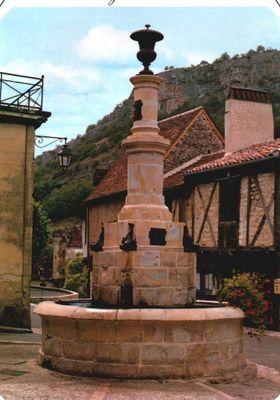 autoire-fontaine