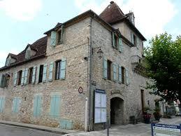 bastide-de-Bretenoux