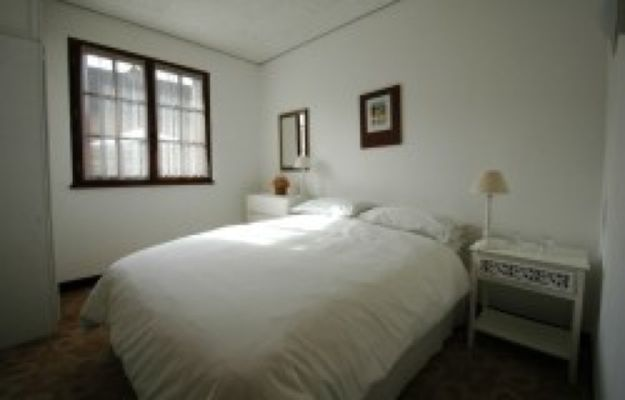 bed_room1_tm