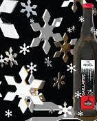 bière de Noël Brasserie Gaillarde