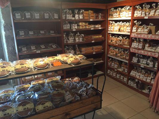 biscuiterie-delfour-vers