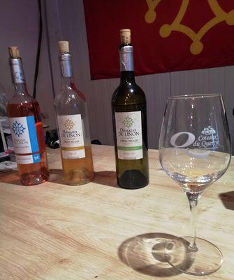 bouteilles-linon