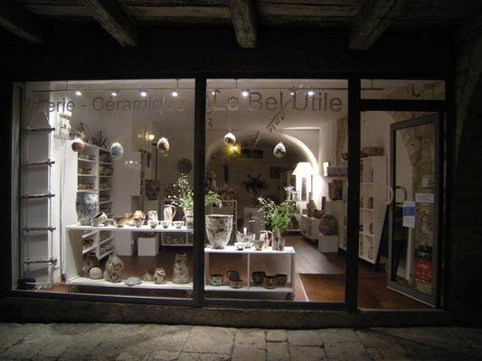 boutique-bel-utile-castelnau