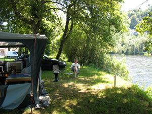 camping altillac 1