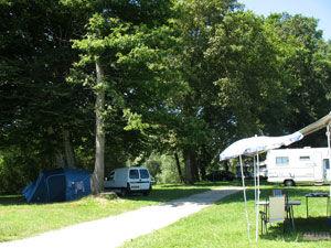 camping altillac 2