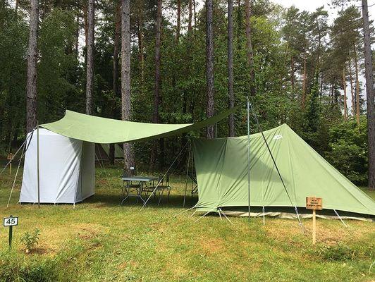 camping-coq-rouge-Colonges -pret-a-camper-1