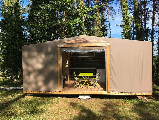 camping-coq-rouge-Colonges -tente-maori-1
