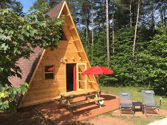 camping-coq-rouge-Colonges -tipi-ext-1
