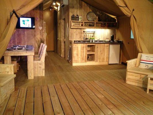 camping-ferme-des-campagnes-Rocamadour-Lodge
