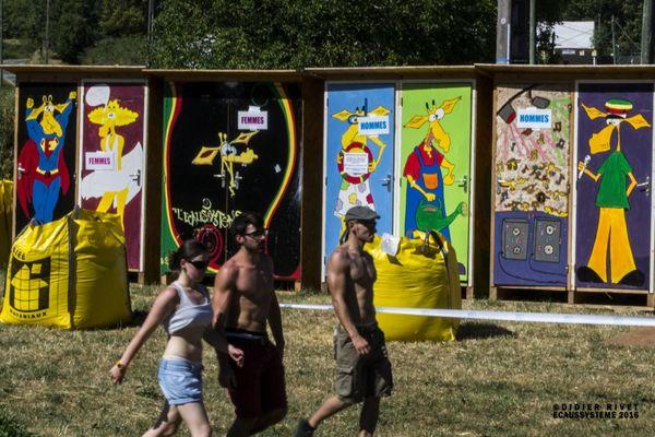 camping15 ecaussysteme2016 copyright didier rivet