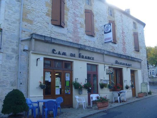 cafedefrance 1