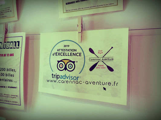 carennac-aventure-tripadvisor