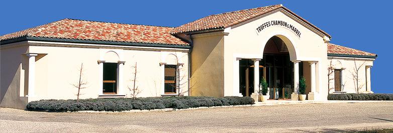 Maison Godard - Souillac