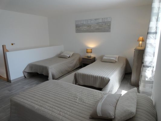 chambre (1)